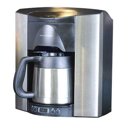 Brew Express BEC-110 Countertop Automatic Filling Coffee System